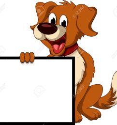 1300x1152 clip art cute dog clip art [ 1300 x 1152 Pixel ]