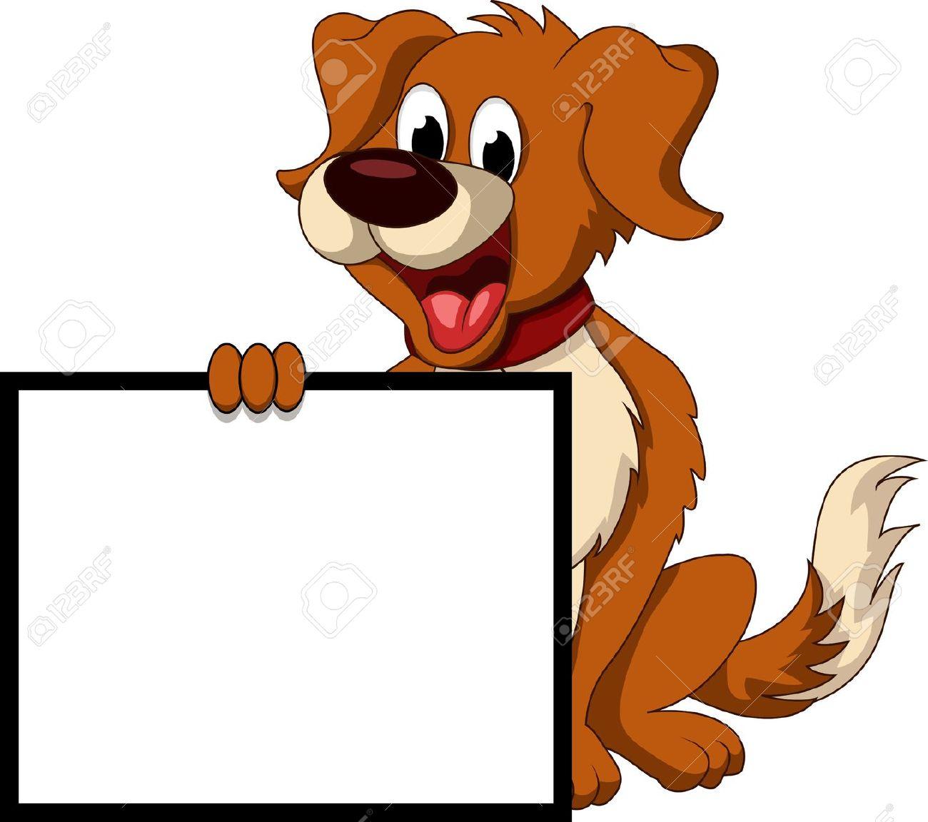 hight resolution of 1300x1152 clip art cute dog clip art