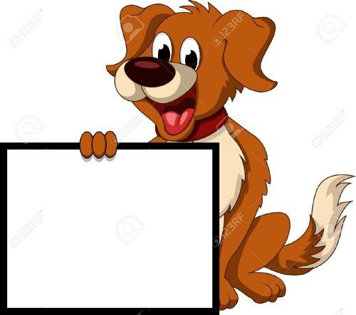 small resolution of 1300x1152 clip art cute dog clip art
