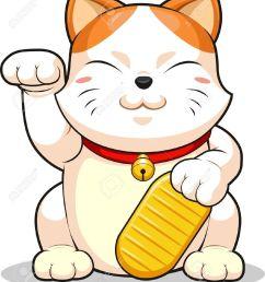 1121x1300 top 85 cat clipart [ 1121 x 1300 Pixel ]