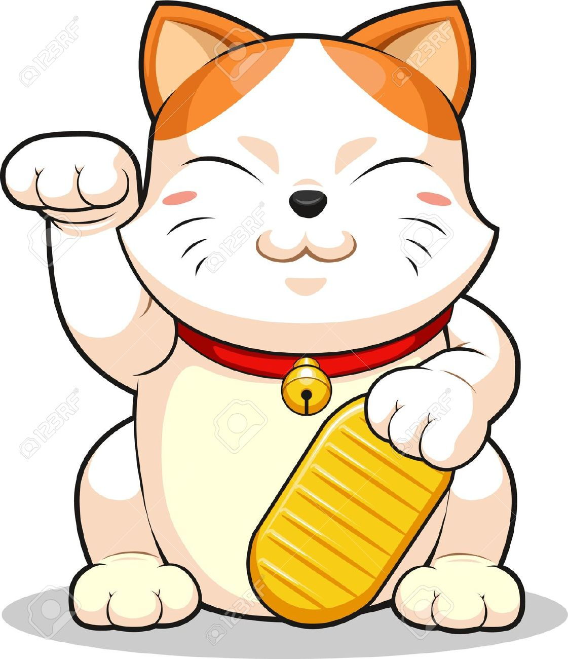 hight resolution of 1121x1300 top 85 cat clipart