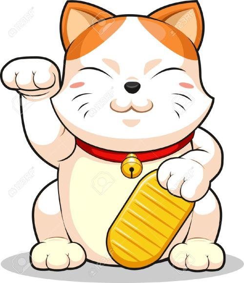 small resolution of 1121x1300 top 85 cat clipart