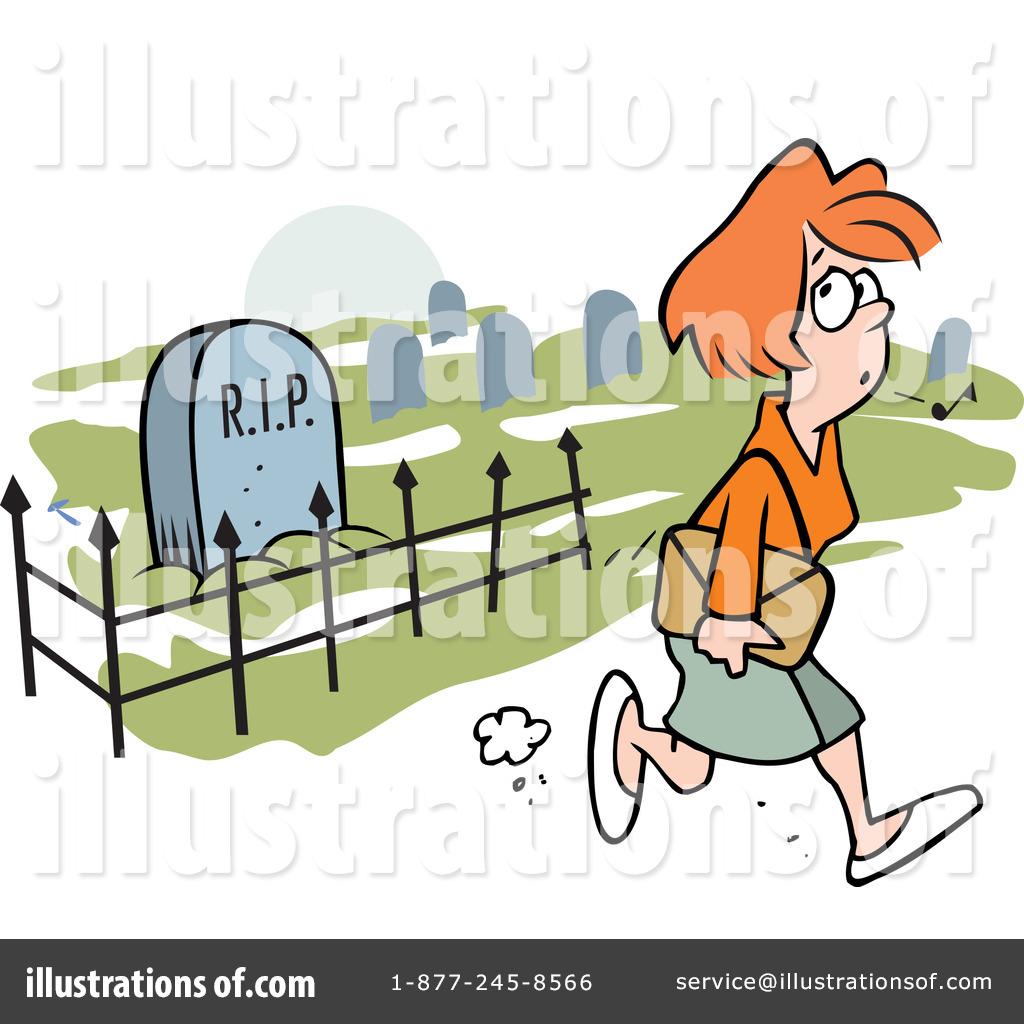 hight resolution of 1024x1024 graveyard clipart