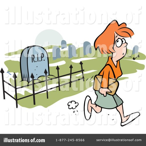 small resolution of 1024x1024 graveyard clipart