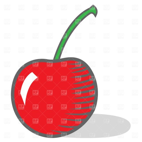 small resolution of 1200x1200 berry clipart clip art