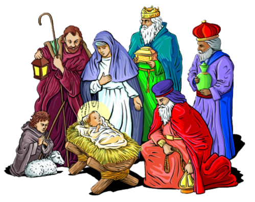 small resolution of 1177x932 collection of christmas jesus birth clipart high quality