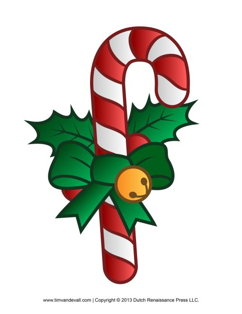 small resolution of 1159x1500 best photos of christmas candy cane clip art
