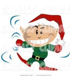 1024x1044 best photos of christmas elf hat clip art [ 1024 x 1044 Pixel ]