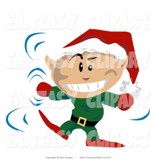 small resolution of 1024x1044 best photos of christmas elf hat clip art