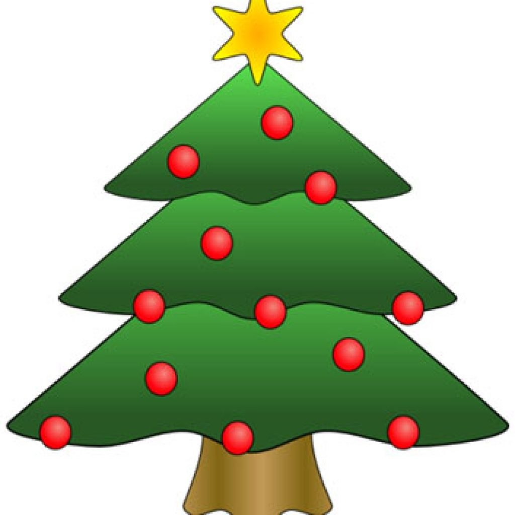 hight resolution of 1024x1024 clip art christmas free download