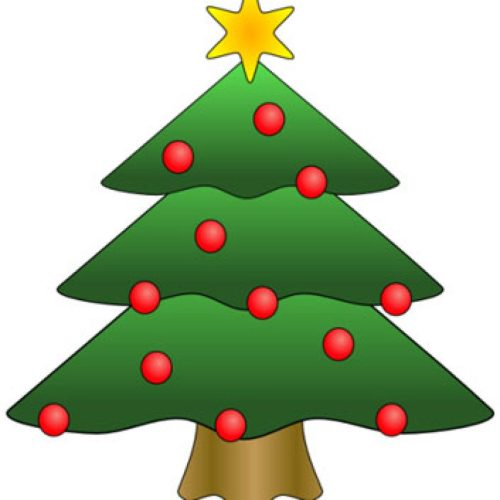 small resolution of 1024x1024 clip art christmas free download