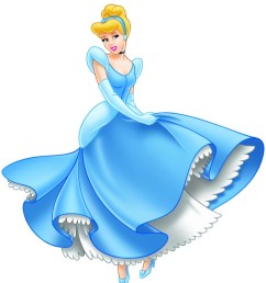900x1000 cinderella stepmother disney princess the walt disney company clip [ 900 x 1000 Pixel ]