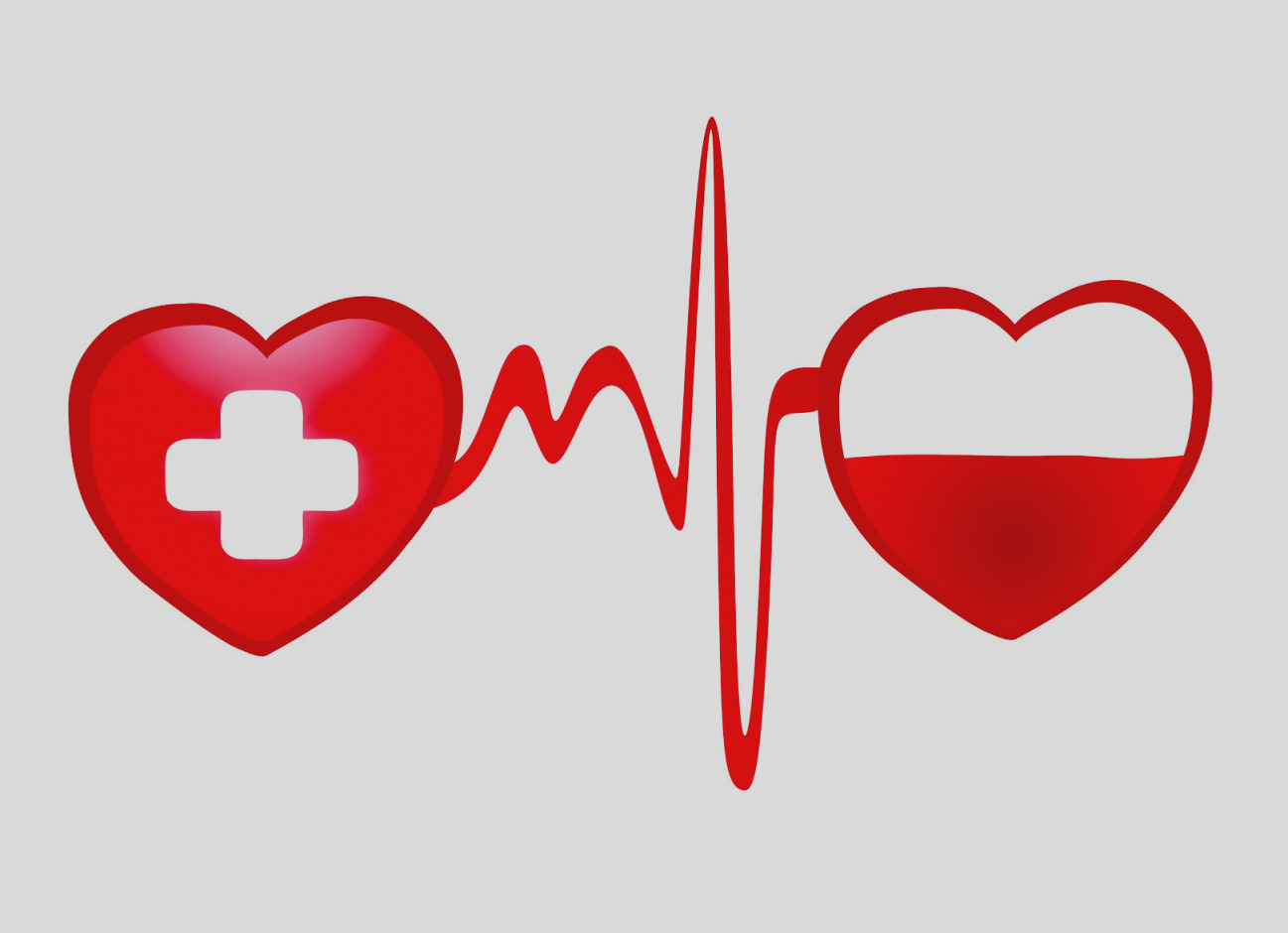 hight resolution of 1297x940 amazing of blood drive clip art free clipart