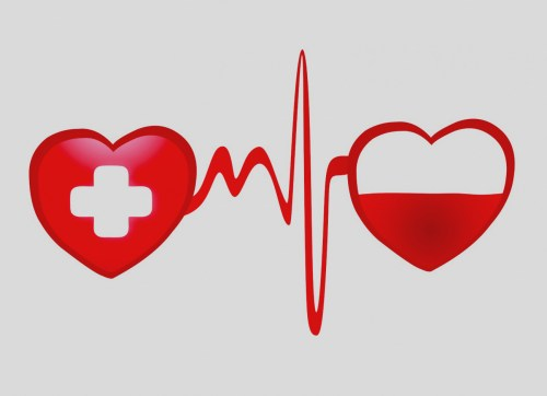 small resolution of 1297x940 amazing of blood drive clip art free clipart