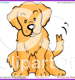 1110x1054 best cute dog and cat clip art clipart panda pic for style trend [ 1110 x 1054 Pixel ]