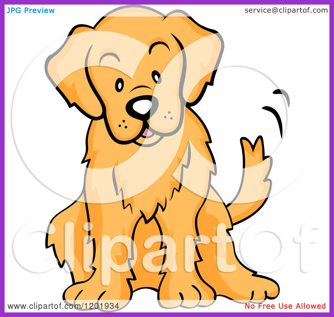 hight resolution of 1110x1054 best cute dog and cat clip art clipart panda pic for style trend