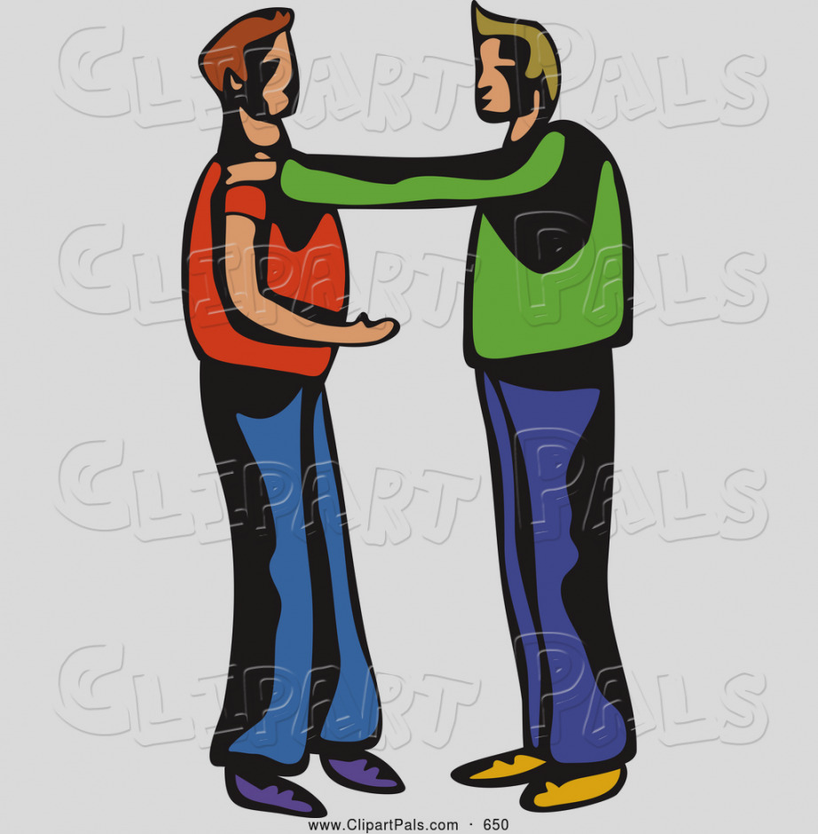 medium resolution of 922x940 best man clip art business free