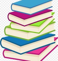 900x1060 book sea of memories library clip art [ 900 x 1060 Pixel ]