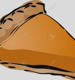 1165x940 new pumpkin pie clip art clipart food [ 1165 x 940 Pixel ]