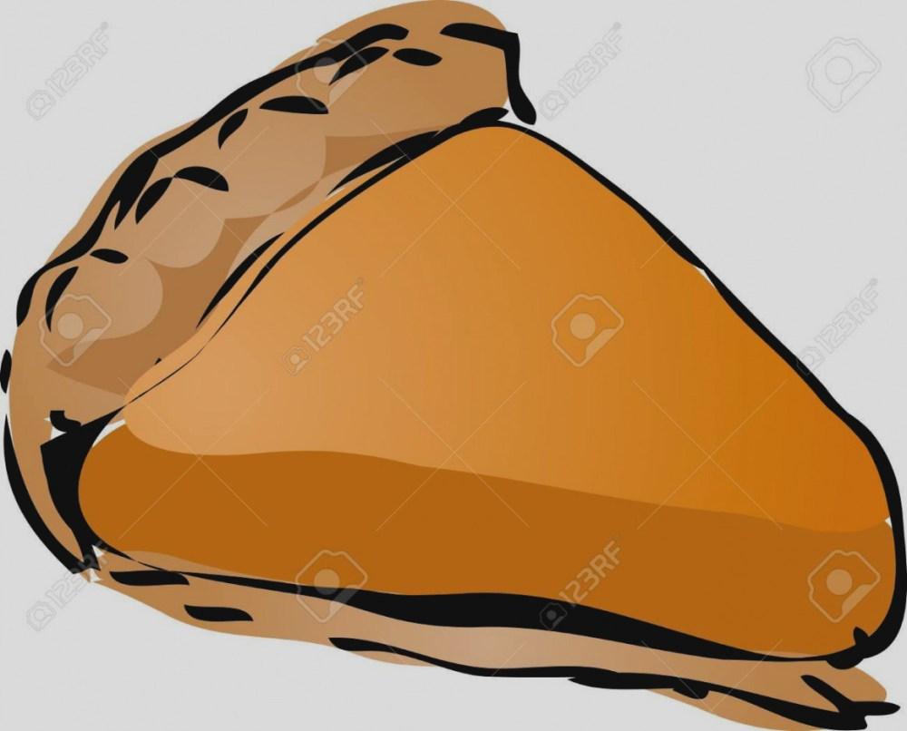 medium resolution of 1165x940 new pumpkin pie clip art clipart food