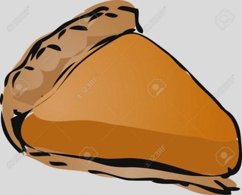 small resolution of 1165x940 new pumpkin pie clip art clipart food