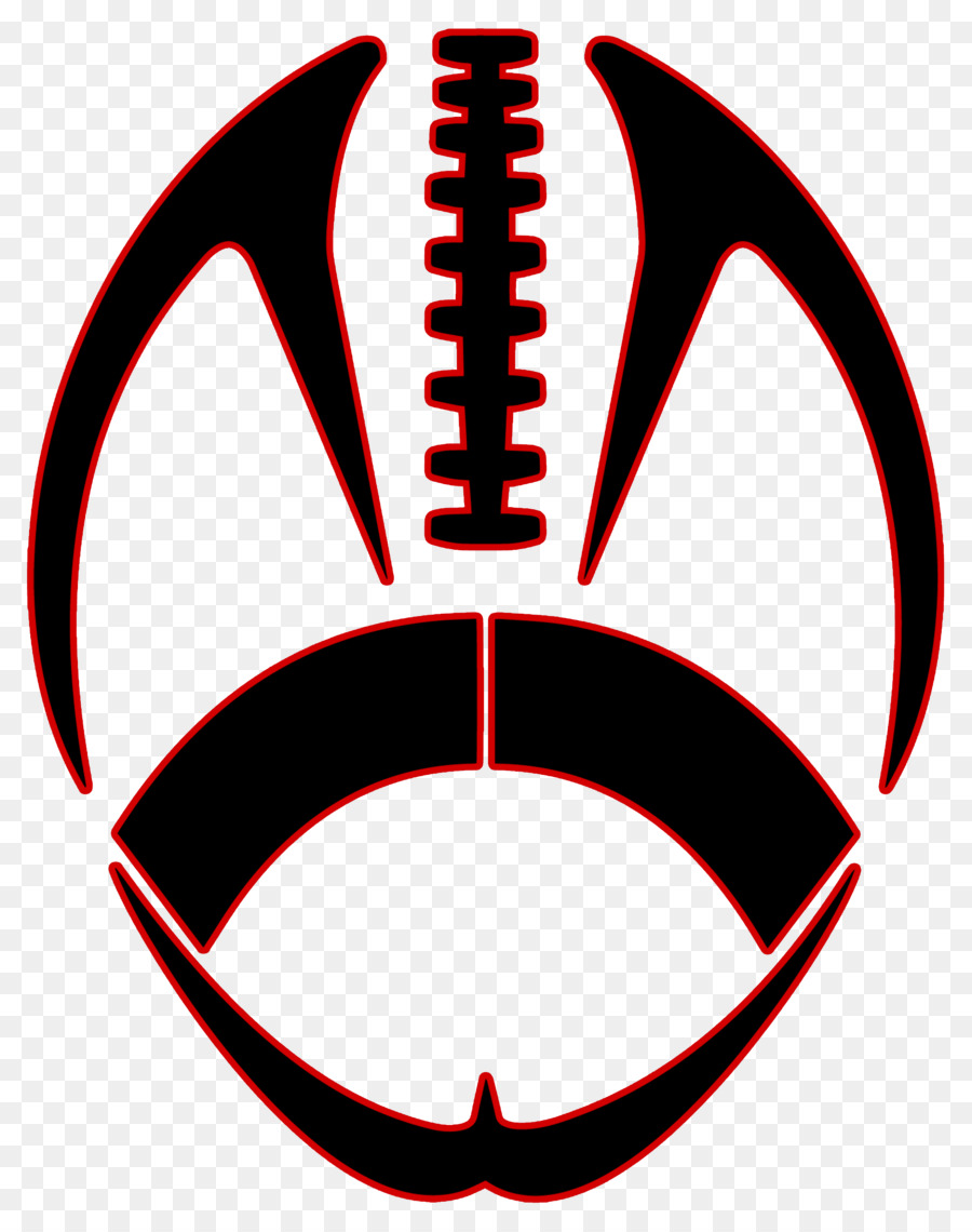 medium resolution of 900x1140 minnesota vikings american football helmets stencil clip art