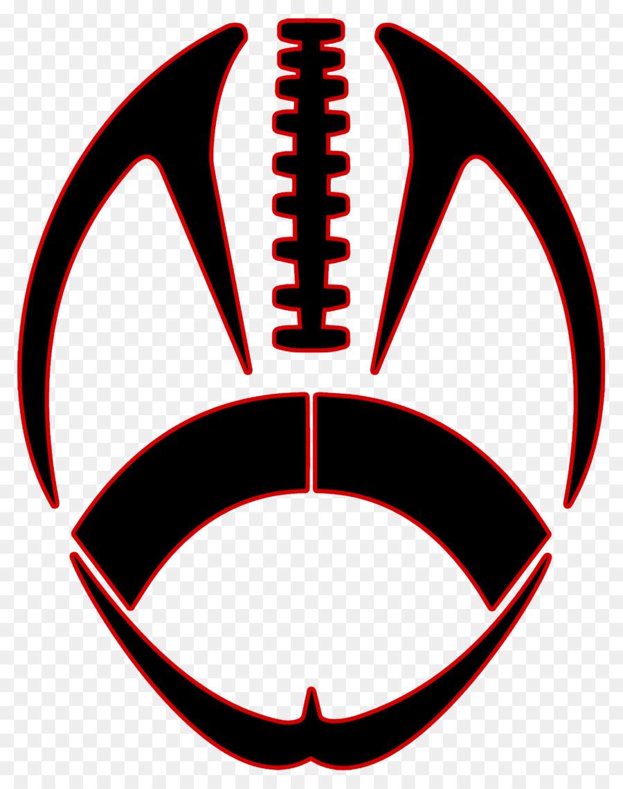 hight resolution of 900x1140 minnesota vikings american football helmets stencil clip art