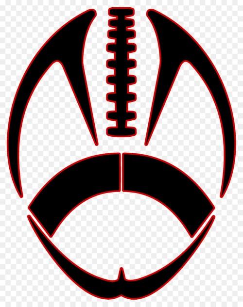 small resolution of 900x1140 minnesota vikings american football helmets stencil clip art