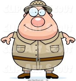 1024x1044 chubby clipart 1024x1044 chubby clipart 460x460 civil war clipart confederacy [ 1024 x 1044 Pixel ]