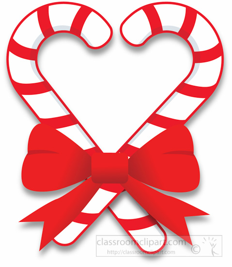 Cool Christmas Clipart At Free For