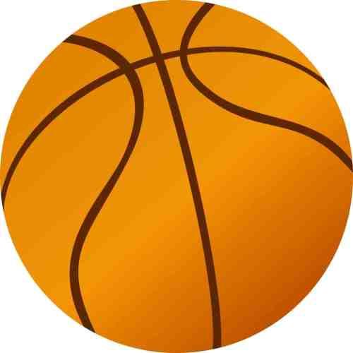 small resolution of 1517x1517 bball ball basketball clipart court clip art at clkercom vector