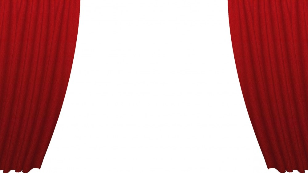medium resolution of 1920x1080 stage curtains clipart