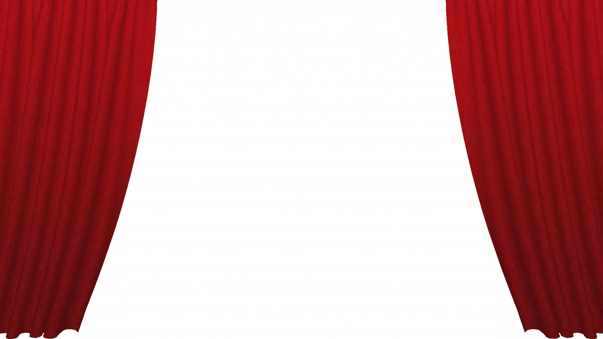 hight resolution of 1920x1080 stage curtains clipart