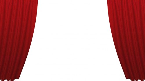 small resolution of 1920x1080 stage curtains clipart