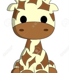 882x1300 baby giraffe sketch images for giraffe tattoo sketch [ 882 x 1300 Pixel ]
