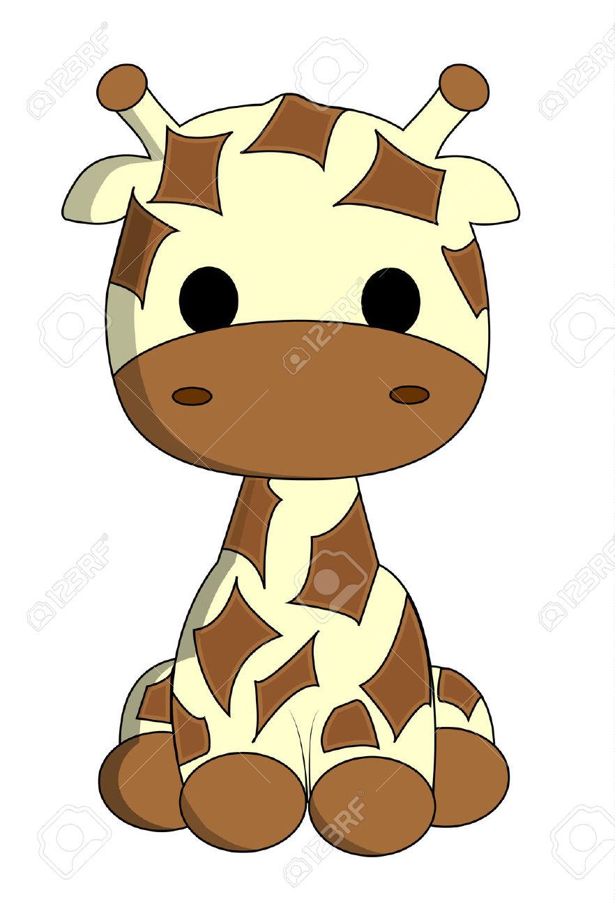 medium resolution of 882x1300 baby giraffe sketch images for giraffe tattoo sketch