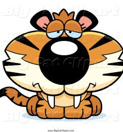 1024x1044 royalty free stock big cat designs of tiger cubs [ 1024 x 1044 Pixel ]