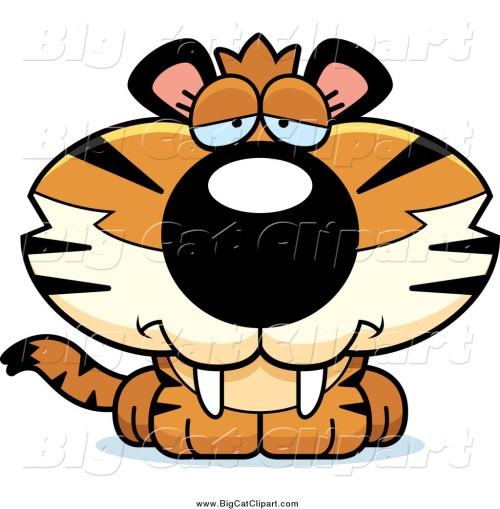 small resolution of 1024x1044 royalty free stock big cat designs of tiger cubs