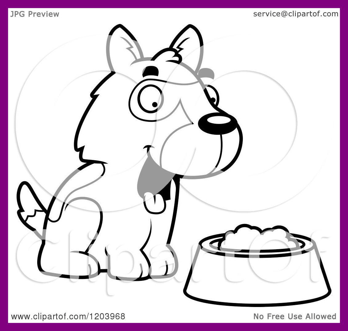 hight resolution of 1132x1076 shocking cartoon of a black and white cute bulldog puppy dog