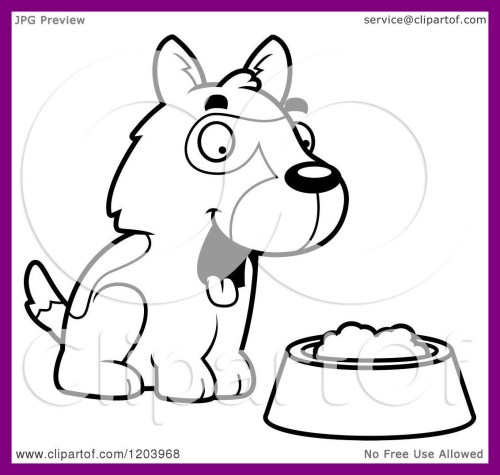 small resolution of 1132x1076 shocking cartoon of a black and white cute bulldog puppy dog