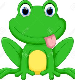 1300x1225 excellent cartoon frog pictures cute royalty free cliparts vectors [ 1300 x 1225 Pixel ]