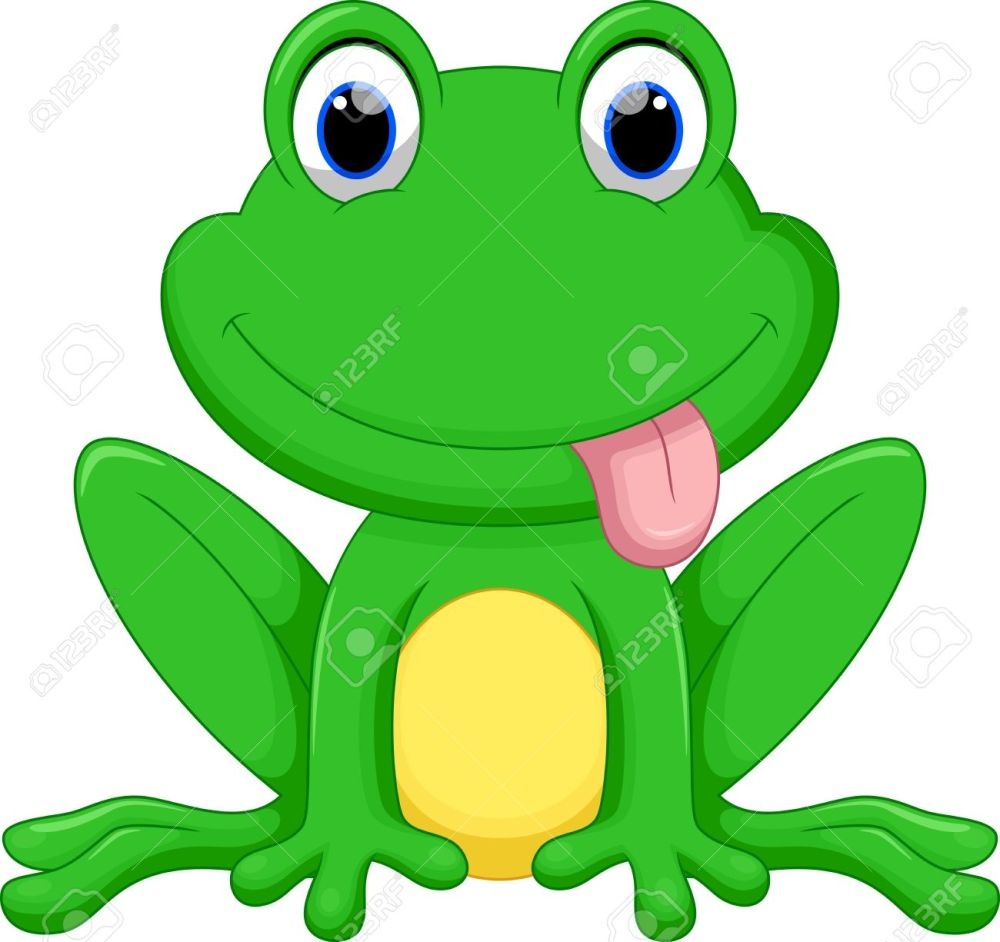medium resolution of 1300x1225 excellent cartoon frog pictures cute royalty free cliparts vectors