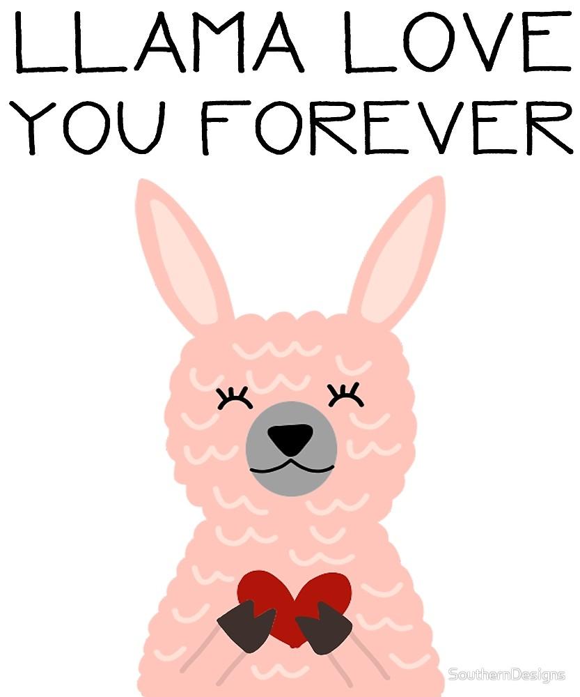 Download Cute Llama Clipart at GetDrawings | Free download