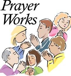 1710x1764 clip art praying for you clipart [ 1710 x 1764 Pixel ]