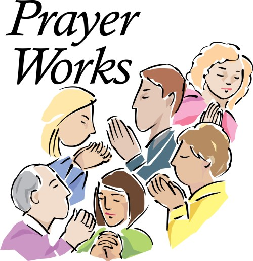 small resolution of 1710x1764 clip art praying for you clipart