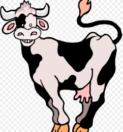900x1080 holstein friesian cattle texas longhorn milk dairy cattle clip art [ 900 x 1080 Pixel ]