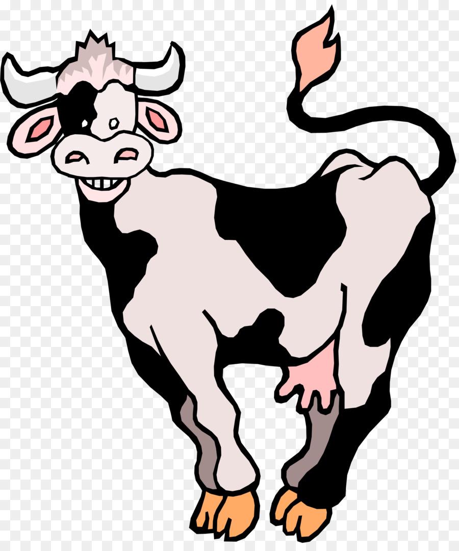 hight resolution of 900x1080 holstein friesian cattle texas longhorn milk dairy cattle clip art