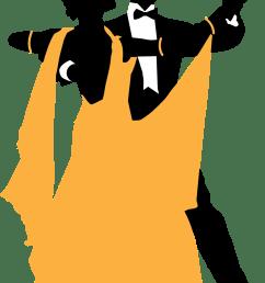 924x1325 tea dance clipart amp tea dance clip art images [ 924 x 1325 Pixel ]