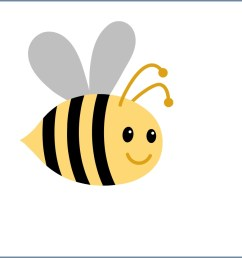 1117x974 bumble bee clip art [ 1117 x 974 Pixel ]