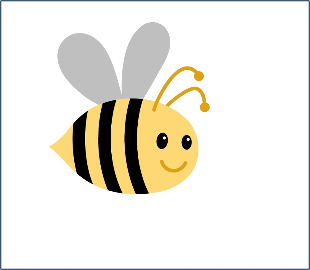 medium resolution of 1117x974 bumble bee clip art